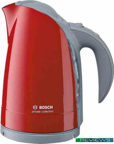 Электрочайник Bosch TWK 6004 N