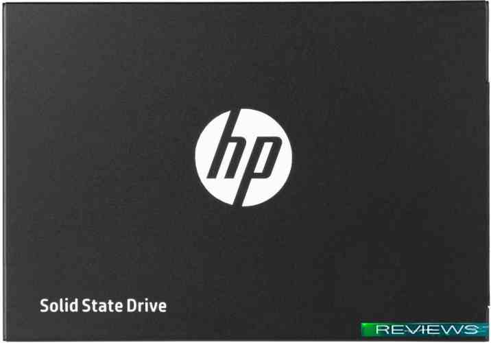 HP S700 500GB 2DP99AA