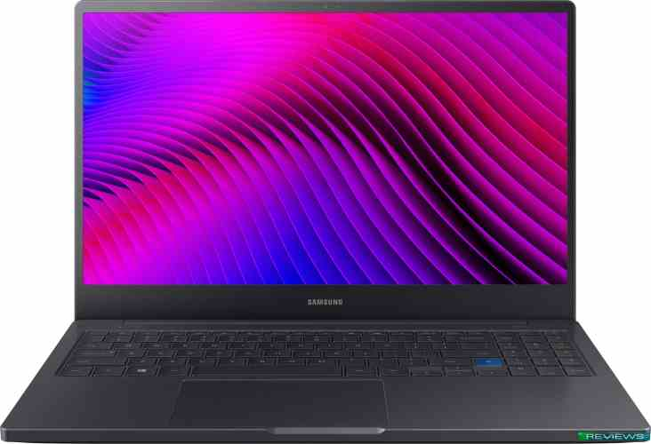 Samsung Notebook 7 Force NP760XBE-X01US