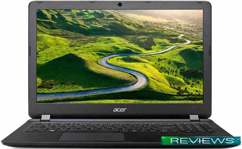 Acer Aspire ES1-523-294D NX.GKYER.013
