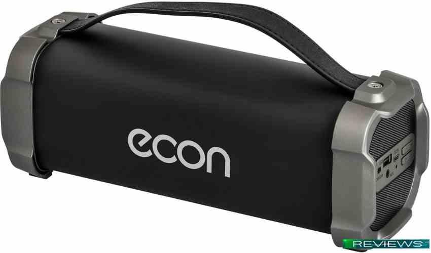 Беспроводная колонка Econ EPS-55