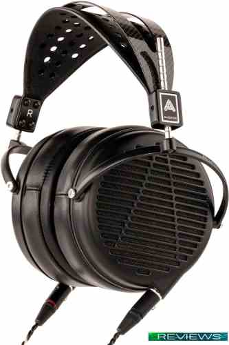 Audeze LCD-24 Limited Edition