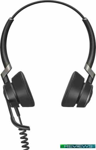 Jabra Engage 50 Stereo USB-C