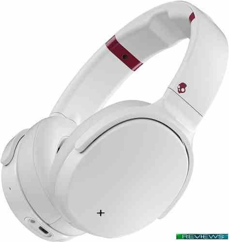 Skullcandy Venue Wireless (белый)