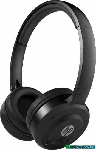HP Pavilion Bluetooth Headset 600