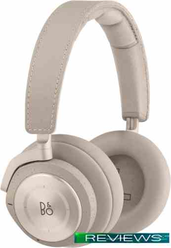 Bang & Olufsen Beoplay H9i (серый)