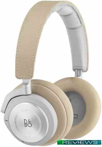Bang & Olufsen Beoplay H9i (бежевый)