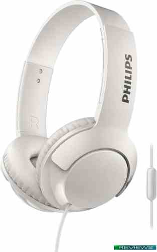 Philips Bass SHL3075WT/00