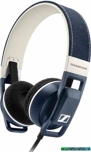 Sennheiser Urbanite Denim G 506458