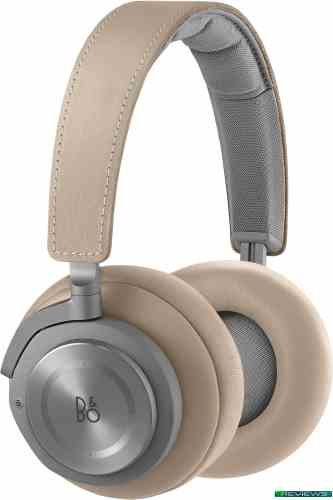 Bang & Olufsen BeoPlay H9 (бежевый)