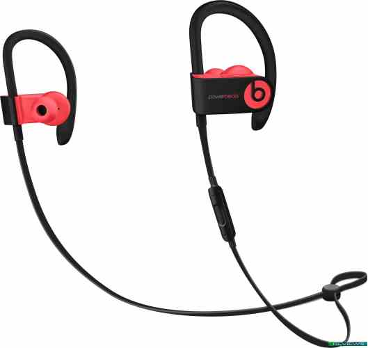 Beats Powerbeats3 Wireless MNLY2