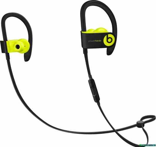 Beats Powerbeats3 Wireless MNN02