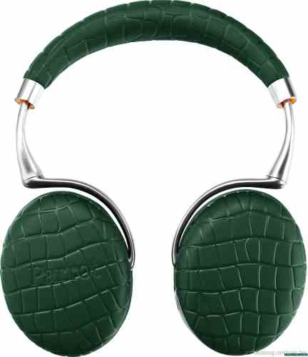 Parrot Zik 3.0 Emerald Green