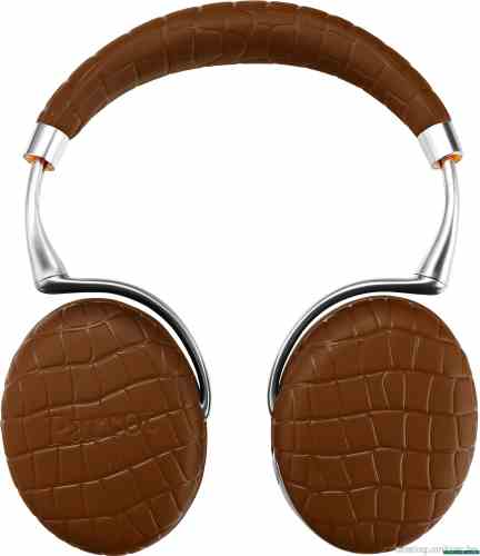 Parrot Zik 3.0 Brown
