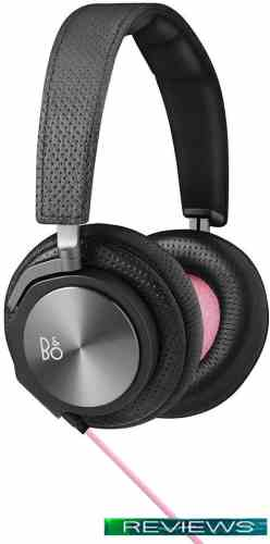 Bang & Olufsen BeoPlay H6 Rapha Edition