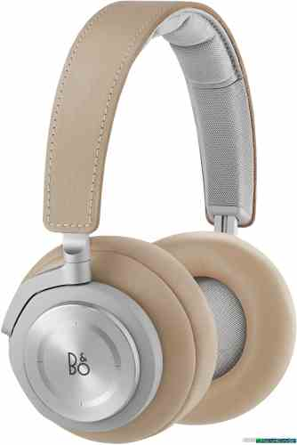 Bang & Olufsen BeoPlay H7 (бежевый)