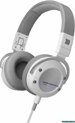 Beyerdynamic Custom Street White 706.213