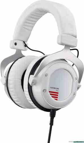 Beyerdynamic Custom One Pro Plus White 709.093