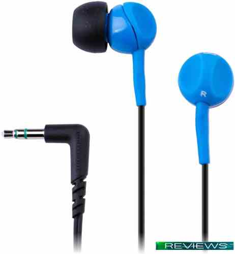 Sennheiser CX 213 Blue