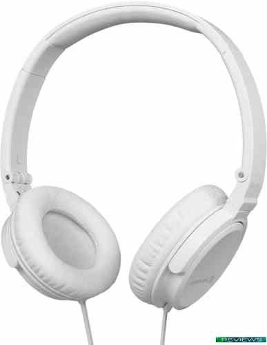 Beyerdynamic DTX 350 m White 718815