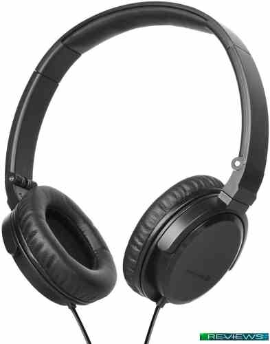 Beyerdynamic DTX 350 m Black 718807