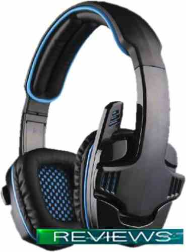 Marvo H8316 Blue