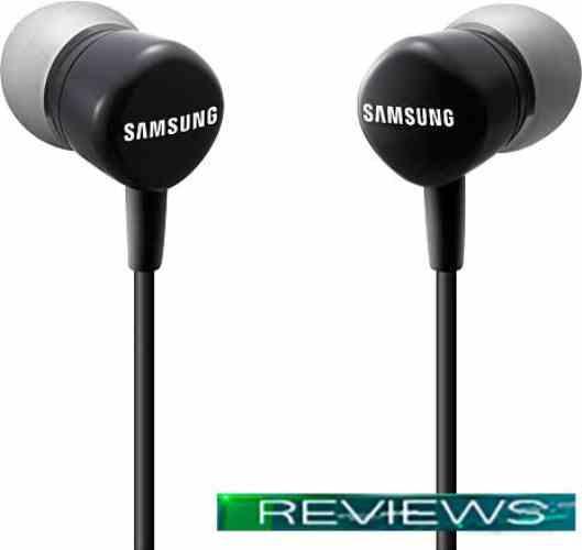 Наушники Samsung EO-HS1303B