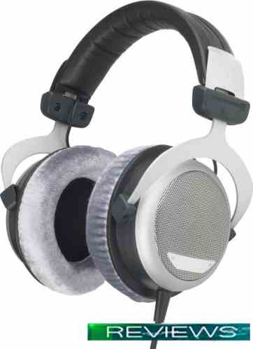 Beyerdynamic DT 880 Edition (491322)