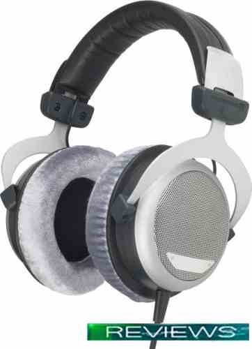 Наушники Beyerdynamic DT 880 Edition (483931)