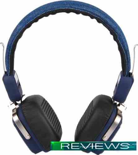 Наушники CrownMicro CMBH-9301