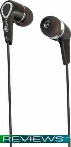 Наушники Ritmix RH-105M