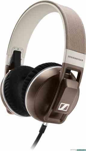 Наушники Sennheiser Urbanite XL G
