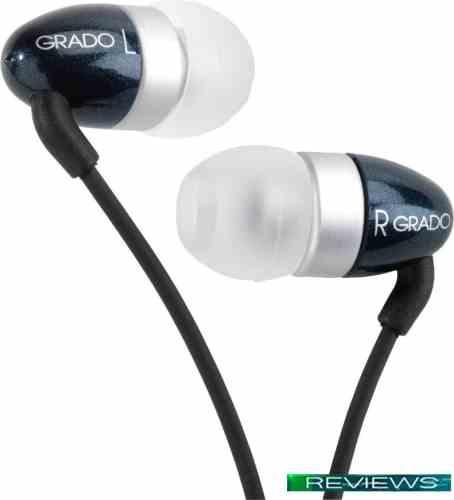 Наушники Grado GR8