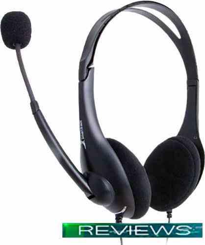 Наушники Smart Buy Joint SBH-7400