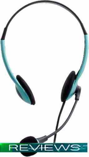 Наушники Smart Buy EZ-Talk MKII SBH-5300