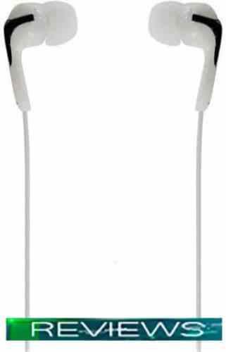 Наушники Smart Buy Cosmo SBH-8250