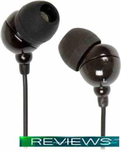 Наушники Smart Buy SBE-1100