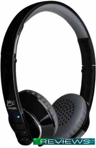 Наушники MEE audio Air-Fi Runaway AF32
