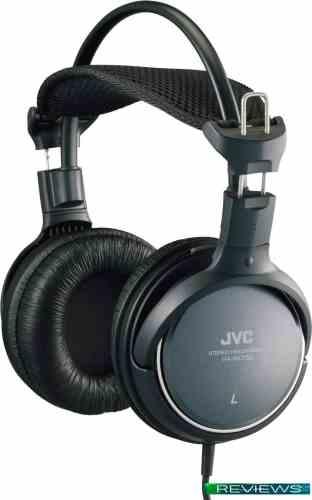 Наушники JVC HA-RX700-E
