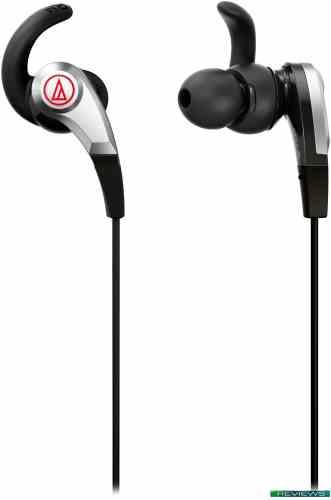 Наушники Audio-Technica ATH-CKX5