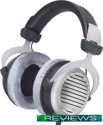 Наушники Beyerdynamic DT 990 250 Ohm