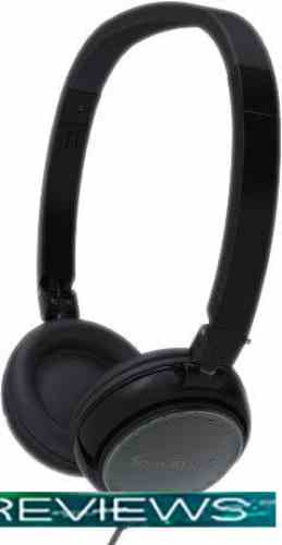SoundMagic PORTABLE HEADPHONES P30