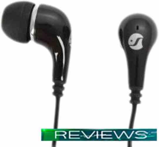 Наушники Fischer Audio SPE-45