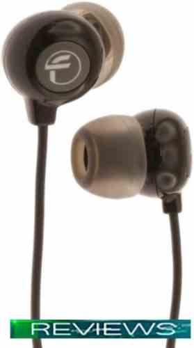 Наушники Fischer Audio FA-805