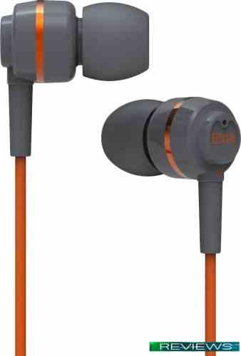 Наушники SoundMagic IN-EAR ES18