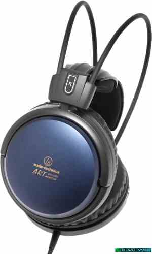 Наушники Audio-Technica ATH-A700X