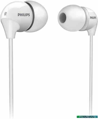 Наушники Philips SHE3575