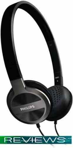 Наушники Philips SHL9300