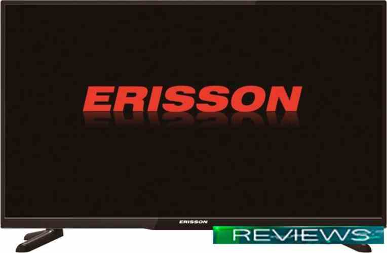 Erisson 32FLEA99T2SM